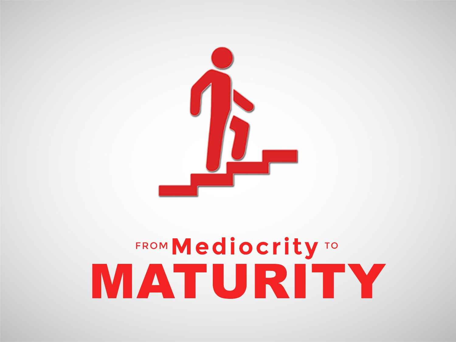 mediocrity-to-maturity-4-1