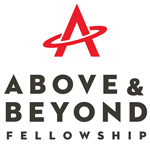 Above and Beyond Fellowship