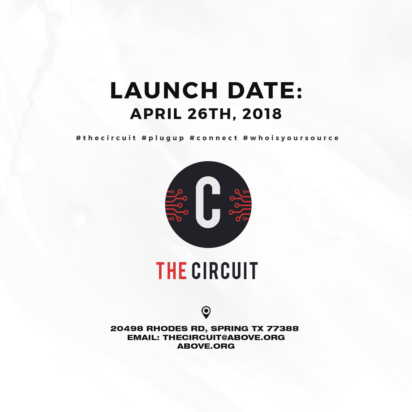 the-circuit-social-media-back