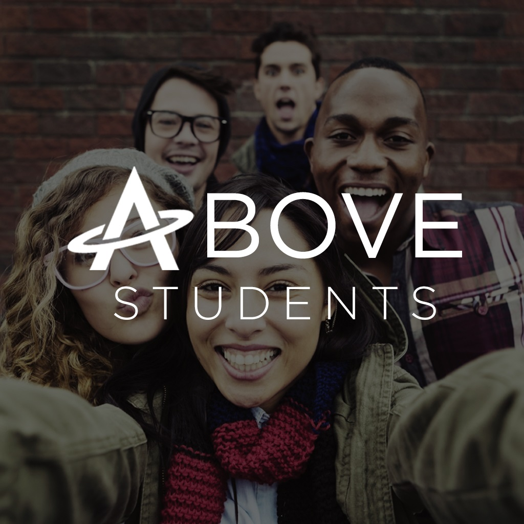 above-students-app-image-3