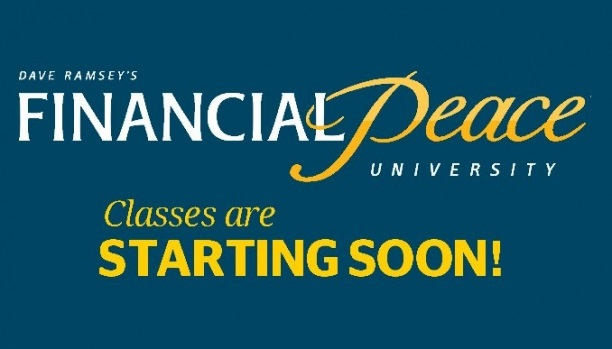 financial-peace-no-date-image