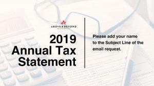 abf_tax-2019-graphic-2
