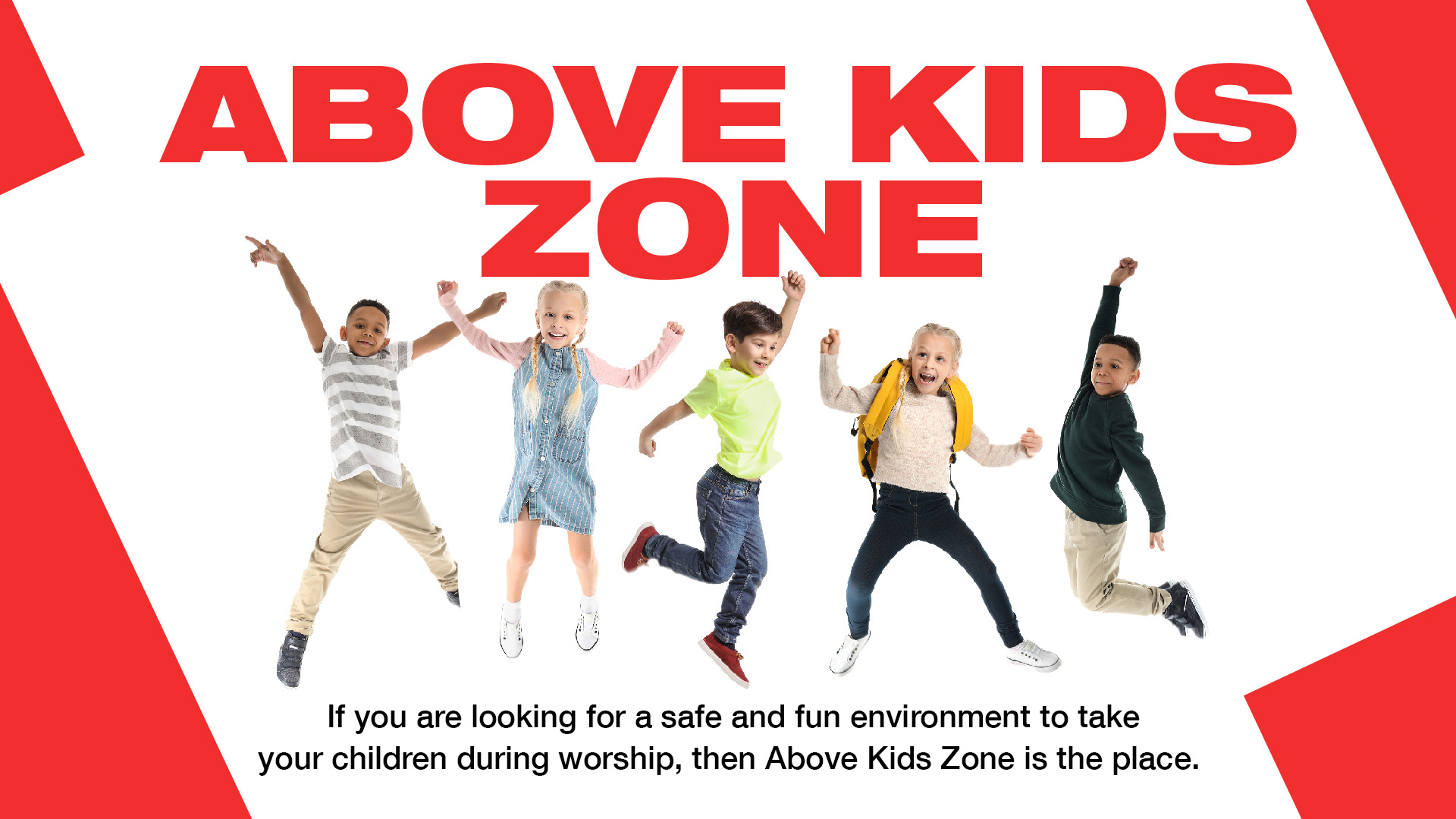 above-kids-zone