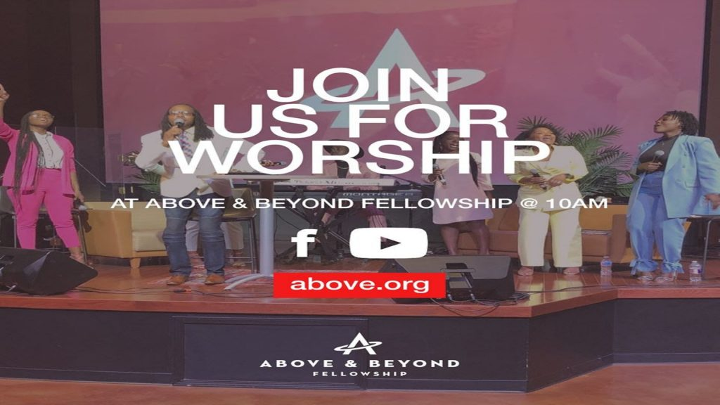 join-us-for-worship_tn3