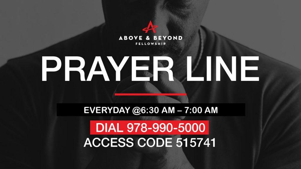 abf-daily-prayer-line