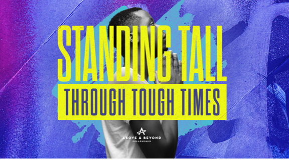 standing-tall-series2