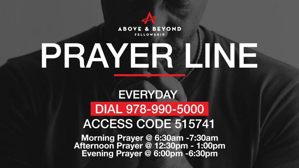 abf-daily-prayer
