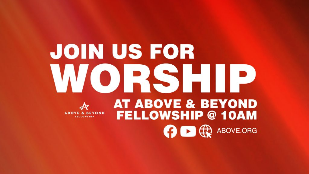 join-us-for-worship-hd