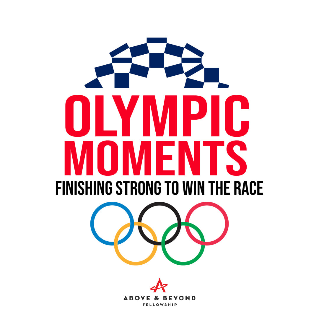 olympic-moments-2021