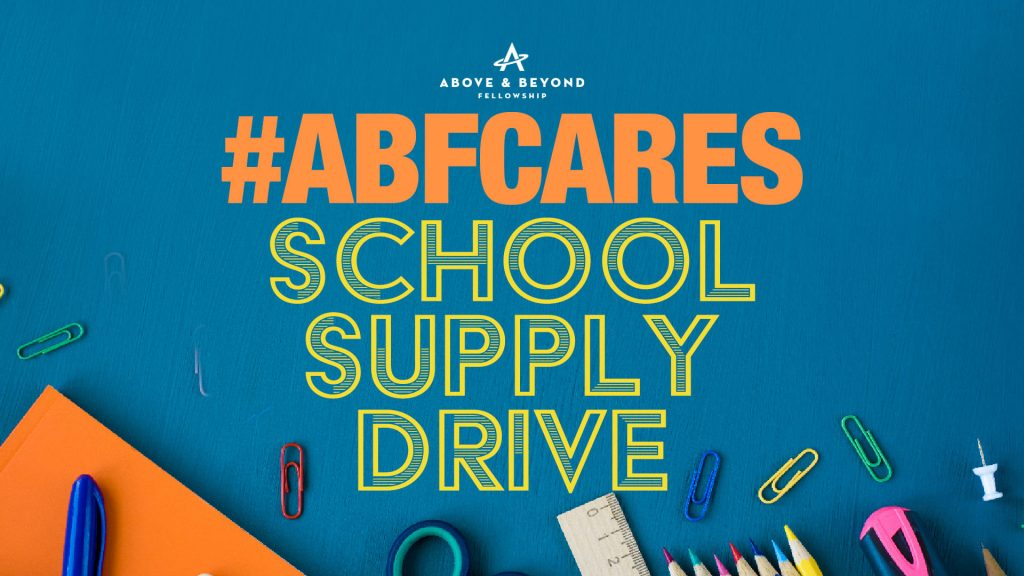 abf-cares-summer-2021