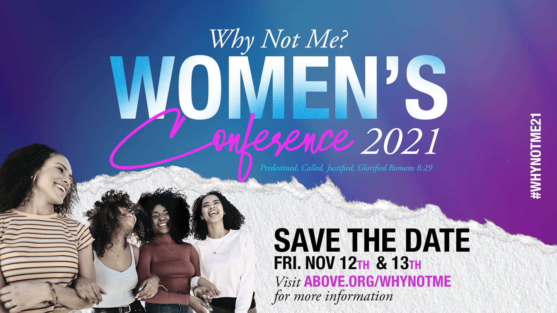 abf-womens-conference-2021