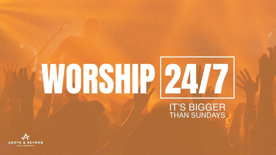 worship-new-series-2021