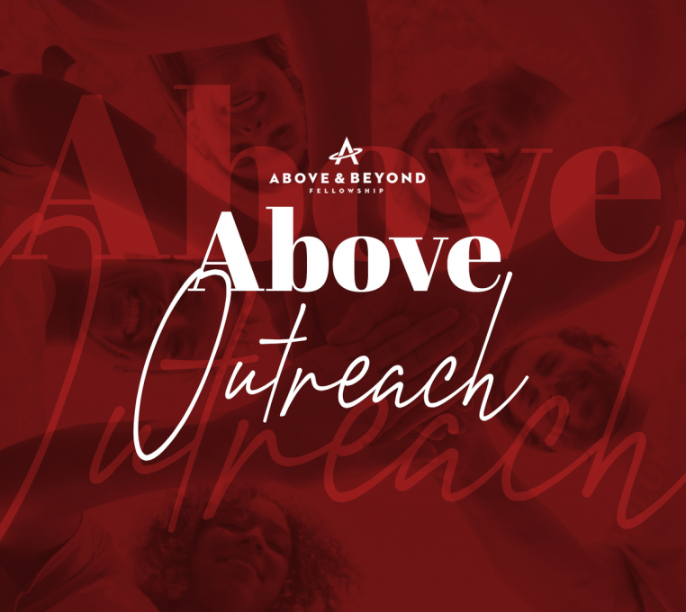above-outreach