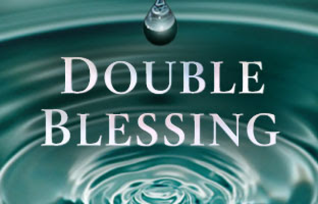 double-blessing