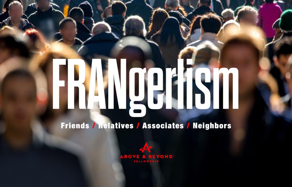 fangerlism-series