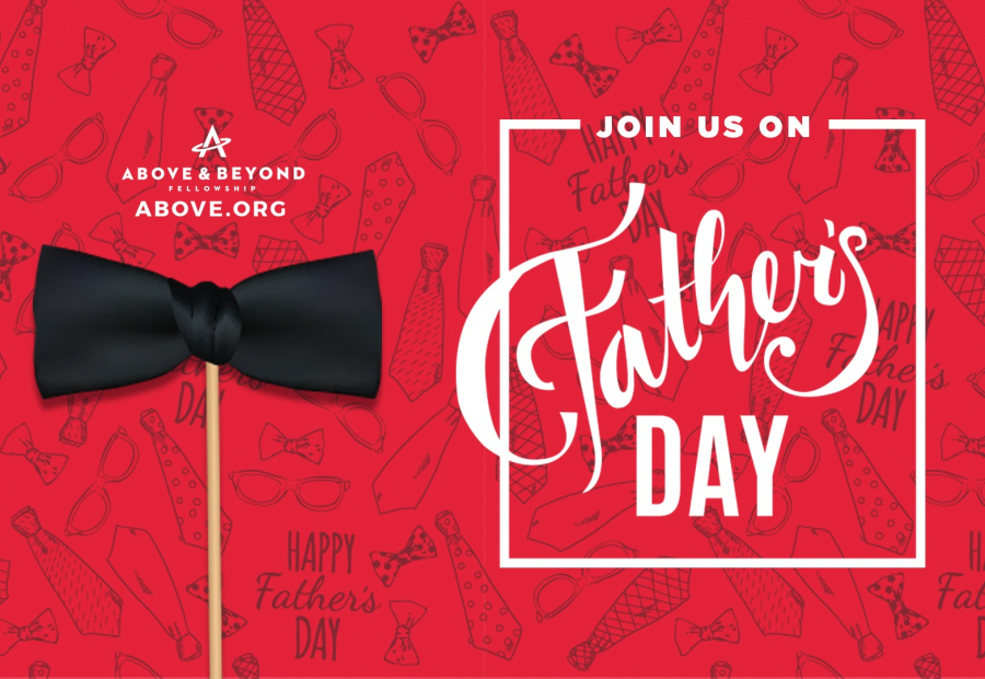 fathers-day-2018-image