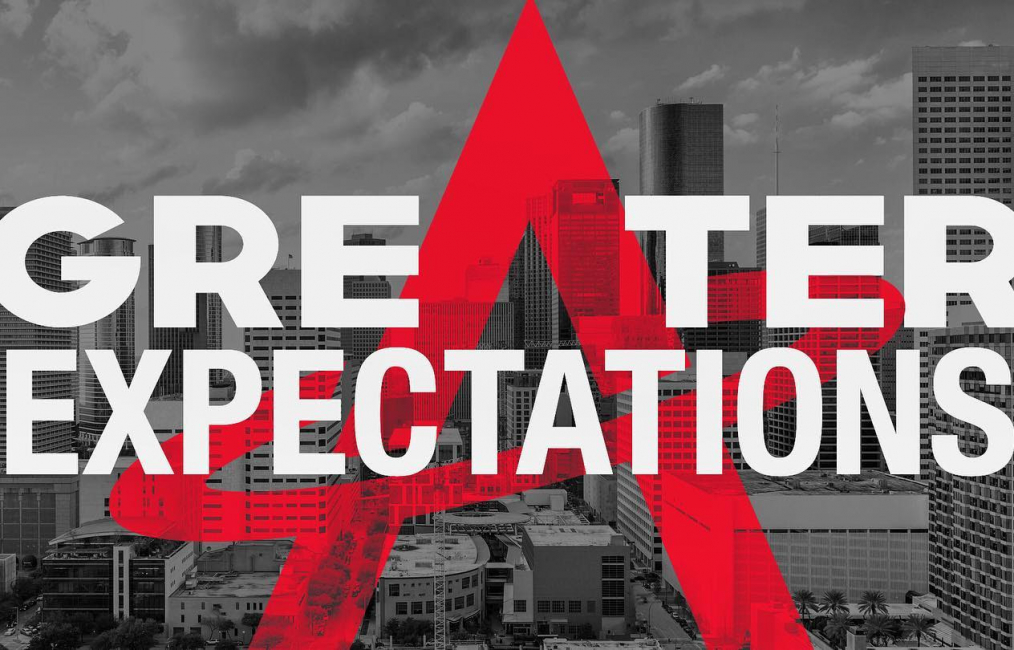 greater-expectations