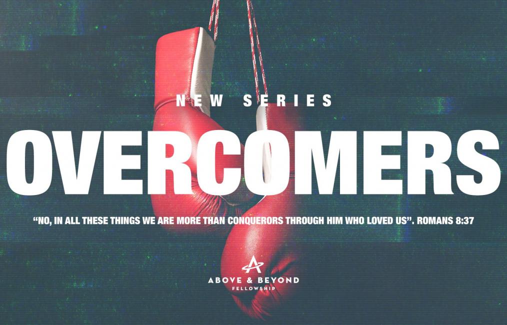 overcomers-2020