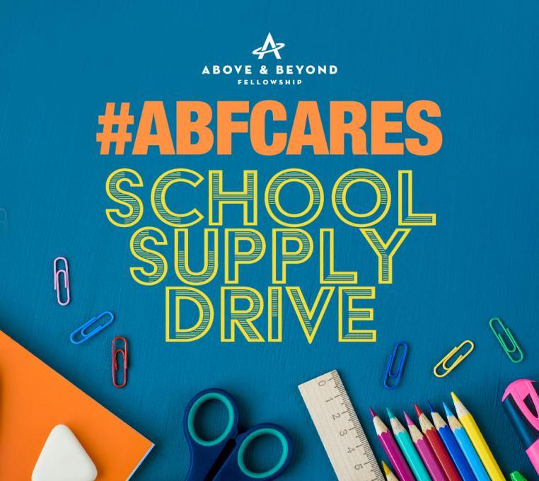 school-supply-drive-2020
